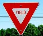 Traffic Signs Philadelphia and Camden