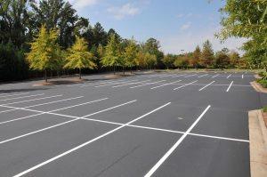 asphalt-maintenance-camden-nj-philadelphia-pa
