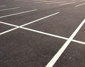 parking-lot-sealcoating-300x236